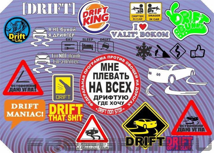 Логотип на бумажных пакетах санкт петербург